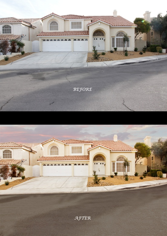 before_and_after_real_estate